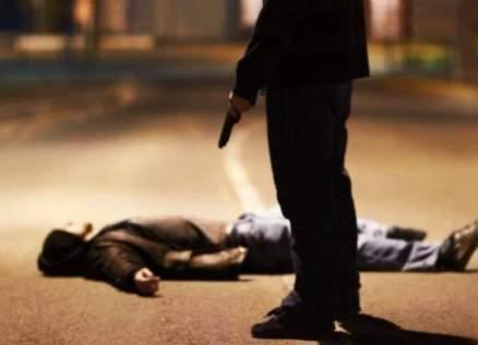 إغتيال فنان عراقي على يدّ مسلحين مجهولين-بالصورة