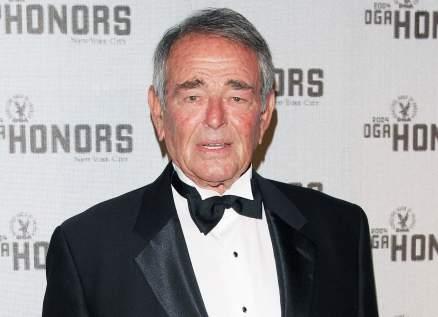 وفاة الممثل الأميركي ستيوارت ويتمان عن عمر 92 عاماً
