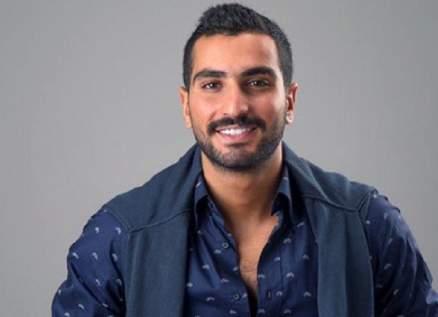 """بالفيديو - محمد الشرنوبي يطرح """"بلمتنا هتكمل فرحتنا"""""""