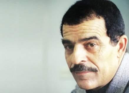 """خاص """"الفن""""- عبد الفتاح المزين يقطع 120 كيلومتراً يومياً.. لهذا السبب"""