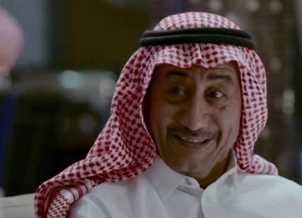 بالفيديو- ناصر القصبي يتعرّض لهجوم كبير من الجمهور.. فما القصة؟