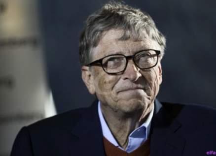بيل غيتس يخسر مركزه ضمن قائمة أثرياء العالم لصالح هذا الشخص