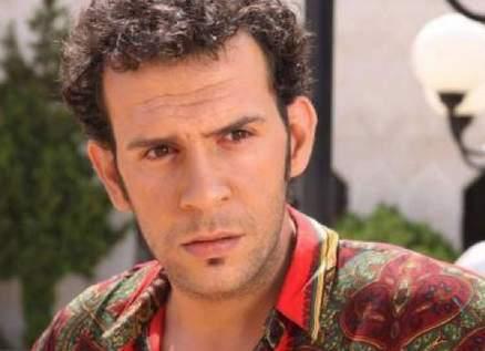 """خاص الفن- كرم الشعراني يكشف تطورات شخصيته في """"حرملك2"""""""