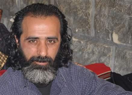 """خاص """"الفن""""- عبد الناصر المرقبي ينضم لـ""""باب الحارة"""" وهذه تفاصيل شخصيته"""