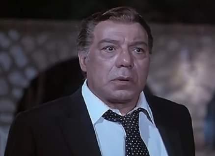 حفيد فريد شوقي يعلن خطوبته على هذه الممثلة