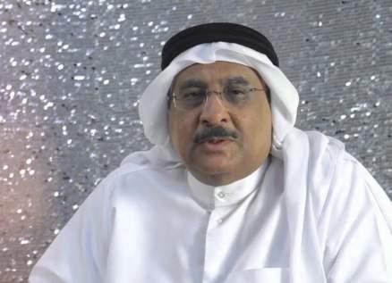 """أحمد مساعد إشتهر بشخصية """"الشاطر حسن"""".. وساهم بمسيرة فرقة المسرح الشعبي"""