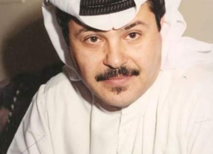 هدى حسين تعلن وفاة صادق الدبيس وأحلام تنعاه