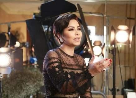 شيرين عبد الوهاب تختار هذه الممثلة الكوميدية لقضاء الحجر المنزلي معها