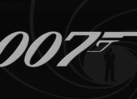 """مسدس جيمس بوند في فيلم """"دكتور نو"""" يُباع بهذا المبلغ الضخم"""