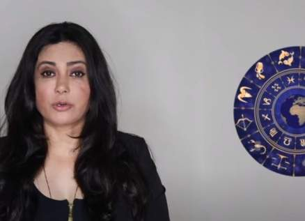 توقعات جومانا وهبي تتحقق عن سعد الحريري ودونالد ترامب-بالفيديو