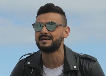 تغيير إسم فيلم رامز جلال الجديد