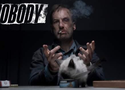"""إيرادات فيلم """"Nobody"""" الروسي تحقق رقماً طائلاً"""