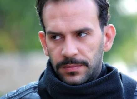 خاص الفن – كرم الشعراني: الوقوف أمام كاميرا رشا شريتجي يشعرني بالتوتر والقلق