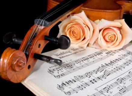 فيروس كورونا ينهي حياة موسيقي مصري شهير عن 52 عاماً