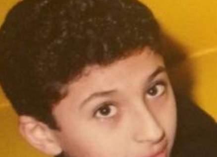 خمنوا من هو هذا النجم السعودي؟