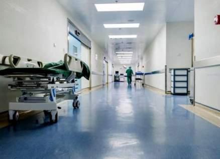رجل يُقاضي مستشفى في الولايات المتحدة الأميركية.. لهذا السبب الصادم