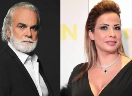 خاص الفن- رفيق علي أحمد وكارلا بطرس وغيرهما باقون في تركيا بسبب إقفال مطار بيروت