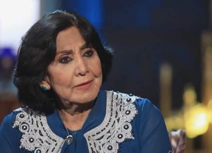 """فاطمة الربيعي لُقّبت بـ""""عاشقة بغداد"""".. وإتهمت شقيقها النائب بسرقتها"""