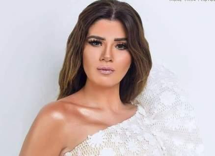 رانيا فريد شوقي تنعى المخرج علي رجب