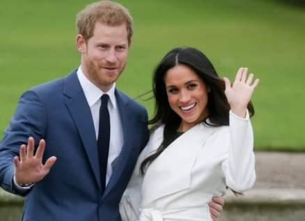 صديق الأمير هاري المقرب يكشف عن حقيقة صادمة