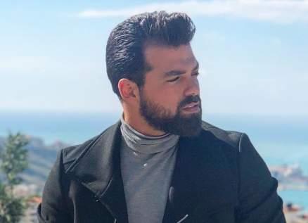 """جو صادر ينضم لبطولة مسلسل """"عرس الحارة""""-بالفيديو"""