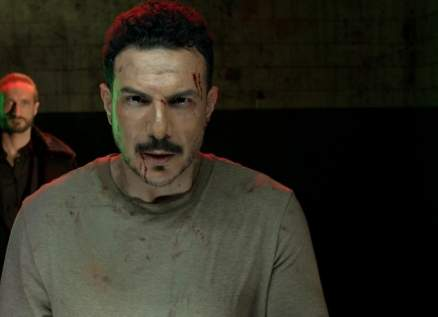 باسل خياط يتسبب في مقتل ابنة أحد أكبر تجّار المخدرات
