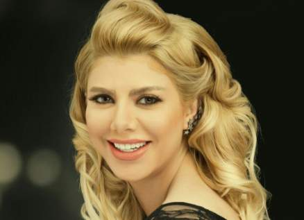 خاص الفن- أميرة فتحي تعود الى السينما بعد غياب