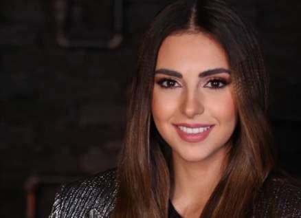 فاليري أبو شقرا تكشف عن موعد زفافها