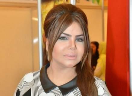 مها محمد تتعرّض لإنتقادات بسبب إهانتها لعاملتها المنزلية.. بالفيديو