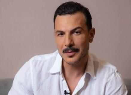 """خاص """"الفن""""- 3 ممثلات انضممن إلى باسل خياط"""