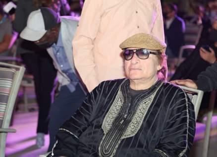 مهرجان الأقصر للسينما الأفريقية يسدل الستار على الدورة الـ 10.. وهذا ما قاله محيي إسماعيل وكريم قاسم