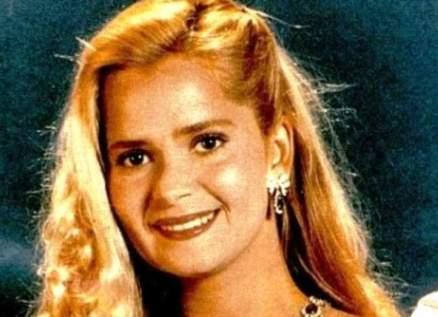 """هل تذكرون بطلة المسلسل الشهير """"مانويلا""""؟ هكذا اصبحت في عمر الـ 57"""