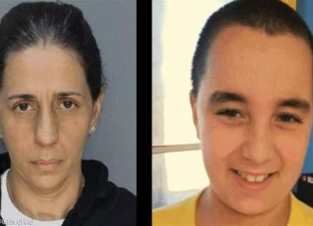 قتلت إبنها المصاب بالتوحّد.. لهذا السبب! بالفيديو