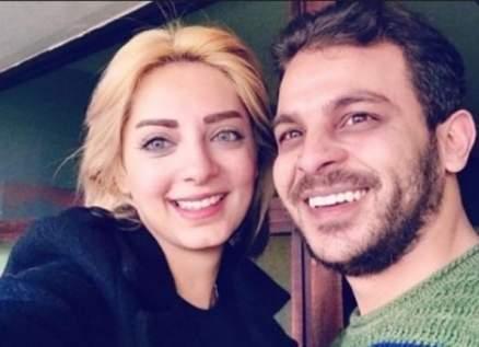 """قريباً- مي حلمي ومحمد رشاد يقدمان """"المتزوجون"""""""