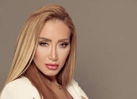 ريهام سعيد تكشف عن مشاريعها الجديدة-بالفيديو
