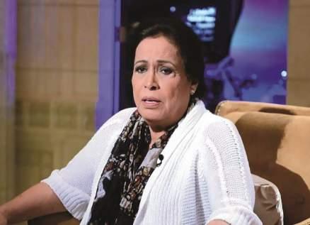 حياة الفهد تخسر شقيقتها.. وبشار الشطي وحبيب غلوم وهبة الدري وغيرهم يعزونها