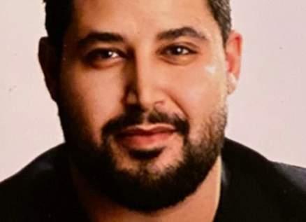 إسماعيل مناسترلي سفير الصوت العذب للعام 2021