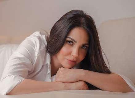 أميرة نايف بأحدث ظهور من دون ماكياج – بالصورة
