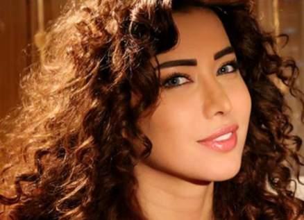 """خاص """"الفن""""– مديحة كنيفاتي تكشف رأيها في الدراما السورية 2021"""