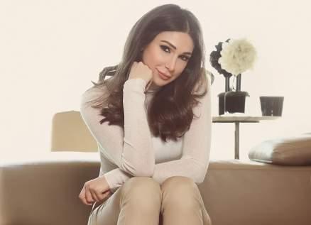 """بعد عام على إستقالتها من """"LBCI"""".. ديما صادق تنضم لـ""""MTV"""""""