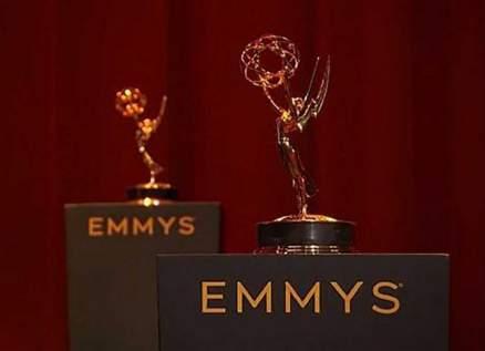 إطلالات جوائز إيمي:جينيفر أنيستون بين الأجمل وزندايا بين الأسوأ