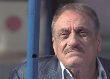 عبد الهادي صباغ بطل سابق بالملاكمة وتمرّد على عائلته.. ولم يتحمّس لهذه الأعمال