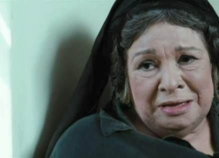 """كريمة مختار لُقّبت بـ""""ماما نونا"""" وأبدعت في دور الأم.. وهل تنبأت بوفاتها؟"""