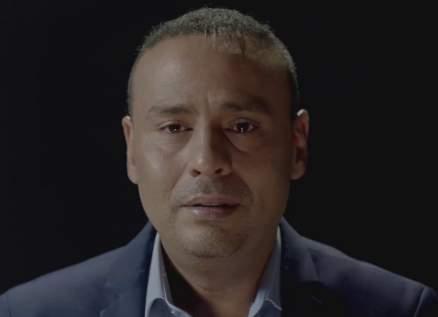 محمود عبد المغني ينضم لبطولة مسلسل مي عز الدين