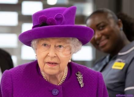 قوانين صارمة لولاية العرش.. تعرفوا على أول 20 وريثاً لحكم الملكة إليزابيث الثانية وما مصير الأمير هاري وإبنه؟