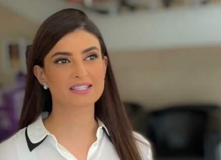 تعليقات علا الفارس على المصالحة الخليجية تضعها في الصدارة