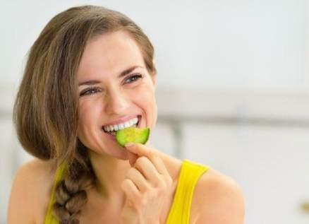ريجيم الخيار يساعد على فقدان الوزن سريعاً.. أكثر من 6 كلغ في أسبوعين!