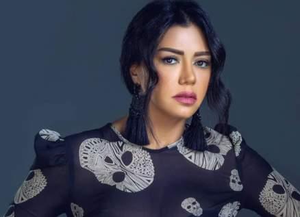 """رانيا يوسف تطل من كواليس """"كل ما نفترق"""" - بالفيديو"""