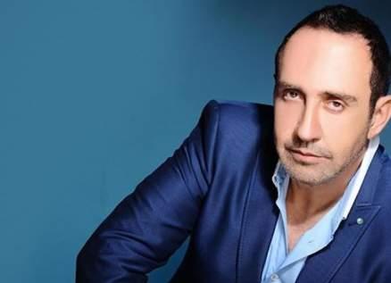 """وسام الأمير: أغنية """"بيروت"""" لـ نجوى كرم هي أجمل أغنية نُفذّت لـ بيروت"""