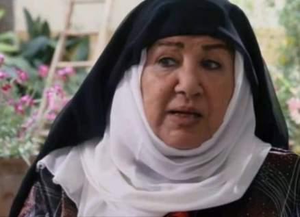 خاص الفن- هدى شعراوي في ثالث أعمالها هذا الموسم